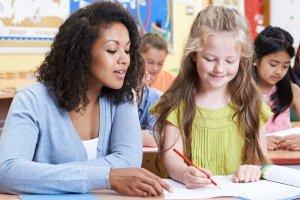 grading | teaching | teacher | work less | lesson plans