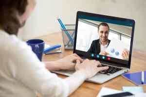 teacher connection   teacher collaboration  working with teachers   avoid teacher burnout   teacher burnout   education