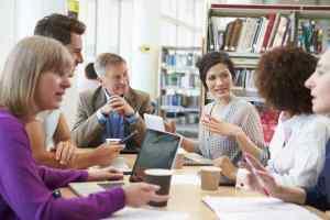 first year teacher | first year teaching | beginning teacher | beginning teaching tips | first year teaching tips | how to survive your first year of teaching