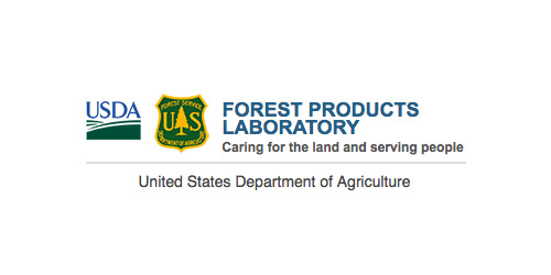 Forest Products Labratory