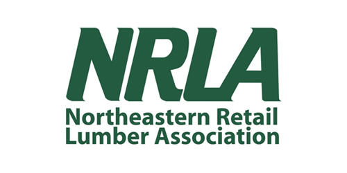 Northeastern Retail Lumber Association NRLA
