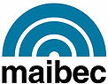Maibec available at MRS