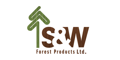 supplier-swforest