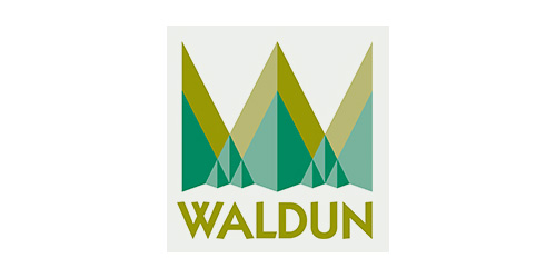 supplier-waldun