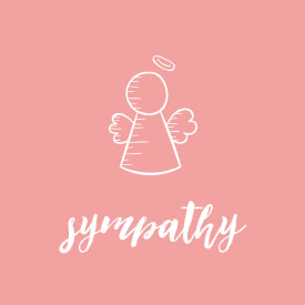 Services---Sympathy-Flowers