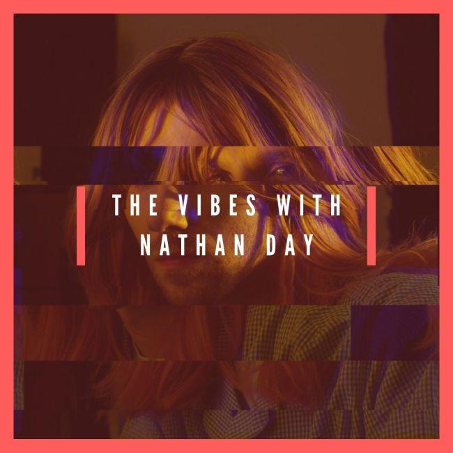 the vibes - nathan - uk - united kingdom - music - mr somewhere - travel