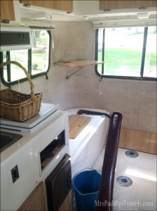 Casita-Camper-Carpet-Cleaning-Before-Glamping