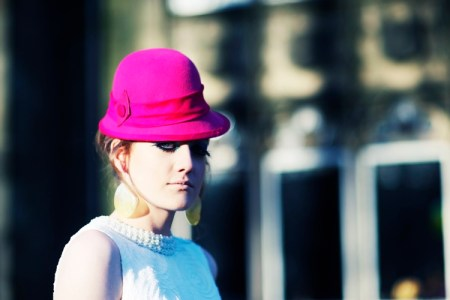 Hat Therapy Yorkshire