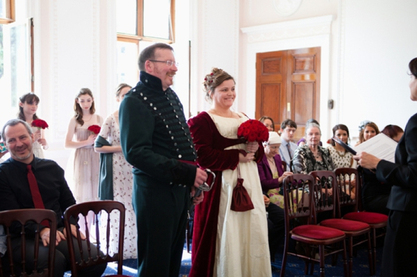 Regency-Marriage-GroveHouse-Roehampton-MyHeartSkipped-London-Wedding-Photography_0174