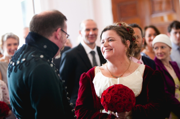 Regency-Marriage-GroveHouse-Roehampton-MyHeartSkipped-London-Wedding-Photography_0175