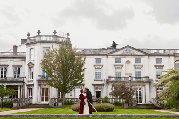 Regency-Marriage-GroveHouse-Roehampton-MyHeartSkipped-London-Wedding-Photography_0218