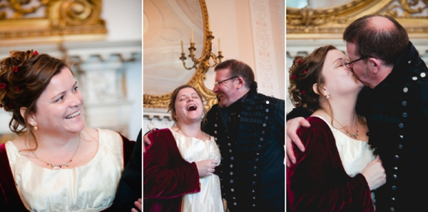 Regency-Marriage-GroveHouse-Roehampton-MyHeartSkipped-London-Wedding-Photography_0254