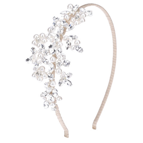Modern-Heirloom-Side-Tiara[1]