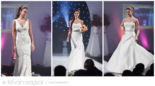 wedding-fair-fashion-show-edinburgh-scotland-2-540x300[1]