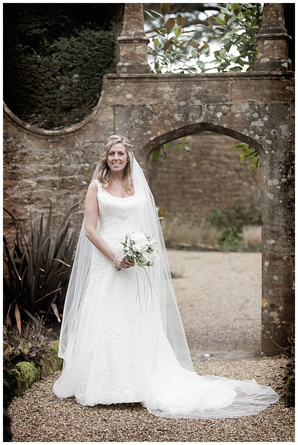 Dorset Wedding Photographer_049