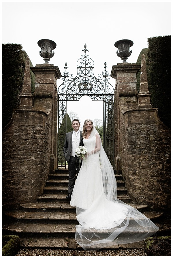 Dorset Wedding Photographer_052