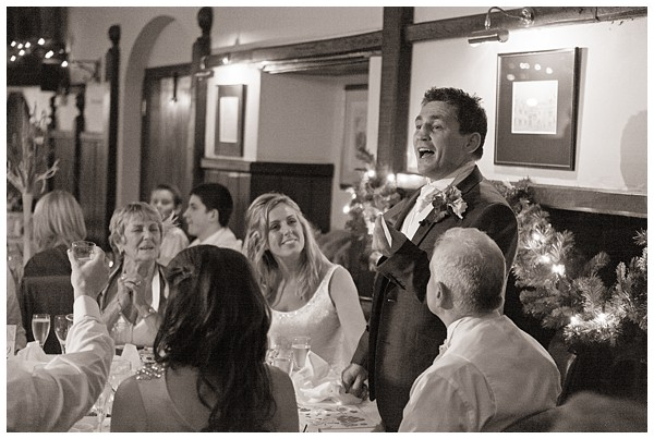 Dorset Wedding Photographer_064