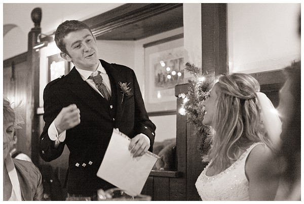 Dorset Wedding Photographer_069