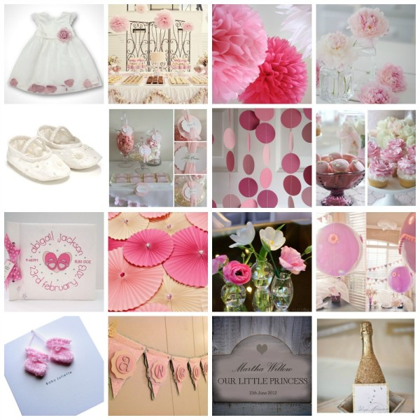 PicMonkey CollageGIRLPINK