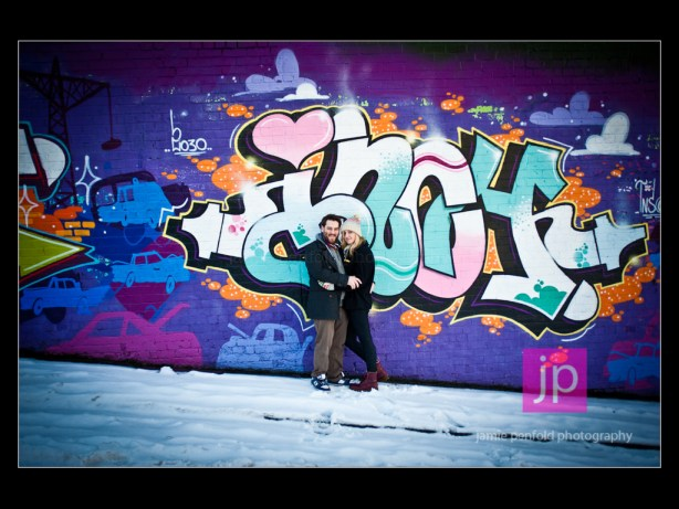 ouseburn-pre-wedding-shoot-lina-and-andrew-06