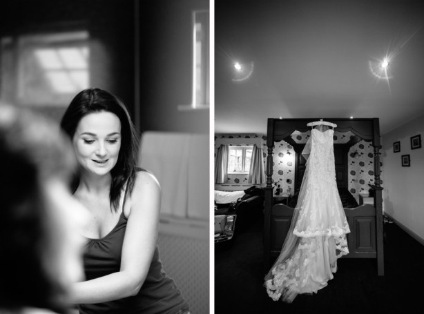 Gretna Green Wedding Photography by Karli Harrison Photography (2)