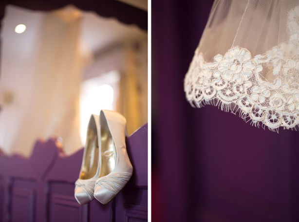 Gretna Green Wedding Photography by Karli Harrison Photography (5)