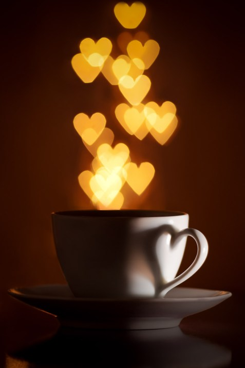 A_cup_of_Love_2_by_JunKarlo[1]