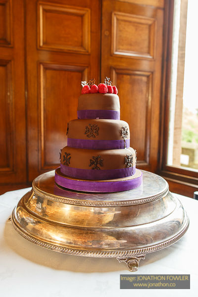 Dalhousie Castle wedding photos by Edinburgh wedding photographer-1048
