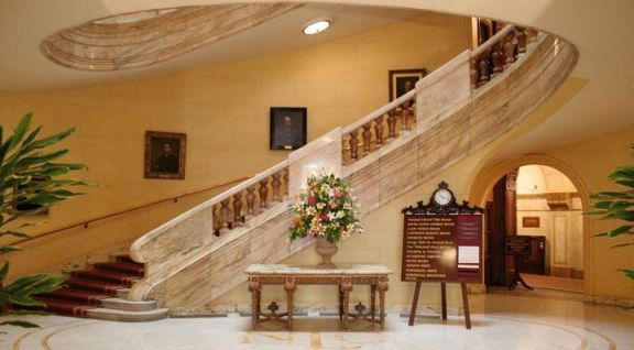full_guoman_rhg_owp_staircase