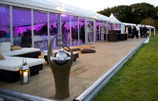 garden-furniture-hire-wedding