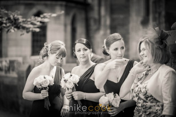wedding_photographer_glasgow_oran_mor_0016