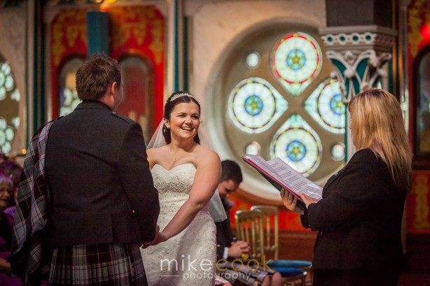 wedding_photographer_glasgow_oran_mor_0025