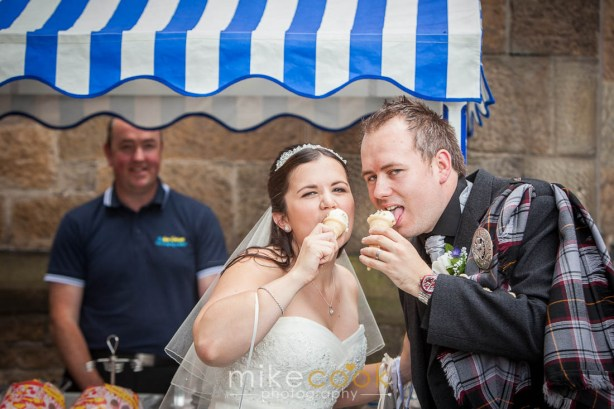 wedding_photographer_glasgow_oran_mor_0035