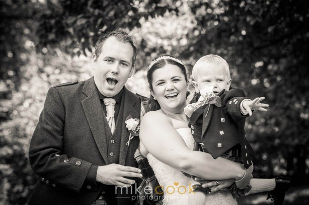 wedding_photographer_glasgow_oran_mor_0037