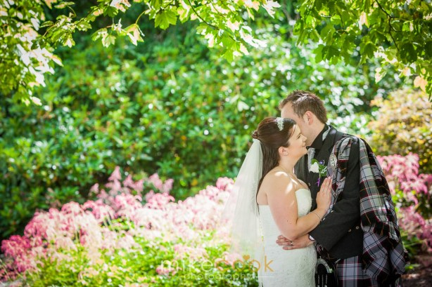 wedding_photographer_glasgow_oran_mor_0046