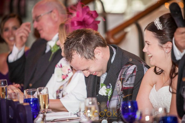 wedding_photographer_glasgow_oran_mor_0055