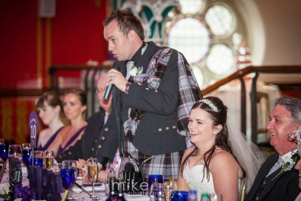 wedding_photographer_glasgow_oran_mor_0056