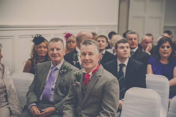 Christinography_GlasgowWedding_John_Linda-8074