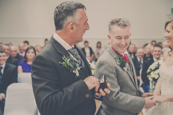 Christinography_GlasgowWedding_John_Linda-8153