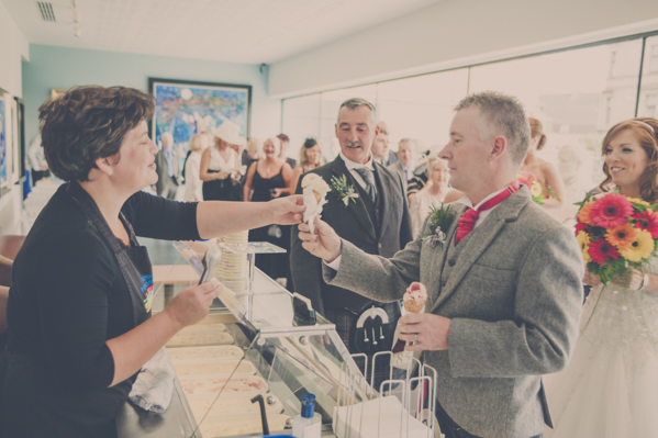 Christinography_GlasgowWedding_John_Linda-8237