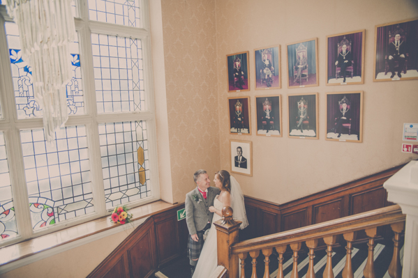 Christinography_GlasgowWedding_John_Linda-8919