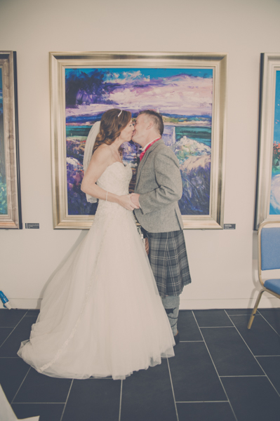 Christinography_GlasgowWedding_John_Linda-9007