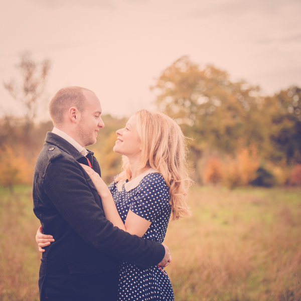 Kim & Steve Alice in Wonderland Engagement Shoot -® Michelle Wiggett Photography 2013 (20 of 24)