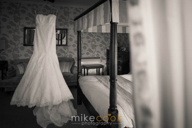 wedding_photographer_stirlingshire_culcreuch_castle_0005