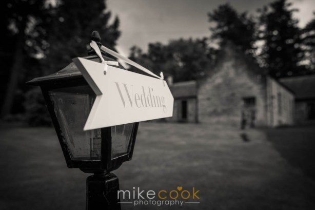 wedding_photographer_stirlingshire_culcreuch_castle_0010