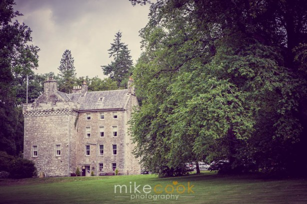 wedding_photographer_stirlingshire_culcreuch_castle_0012