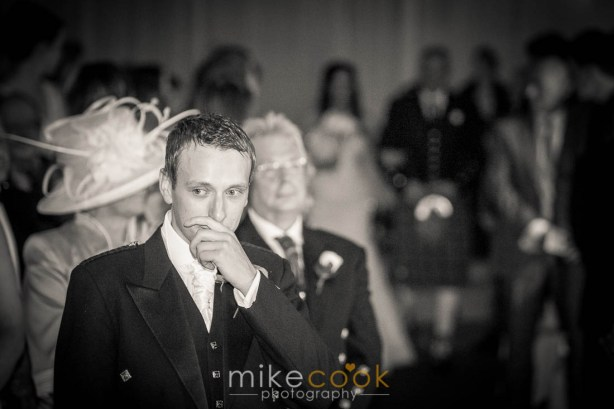 wedding_photographer_stirlingshire_culcreuch_castle_0021