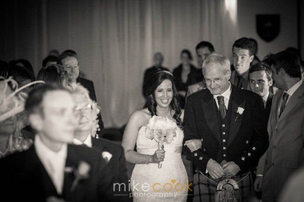 wedding_photographer_stirlingshire_culcreuch_castle_0022