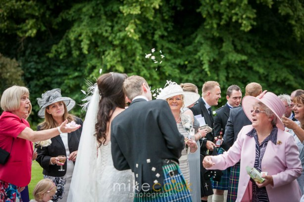 wedding_photographer_stirlingshire_culcreuch_castle_0027