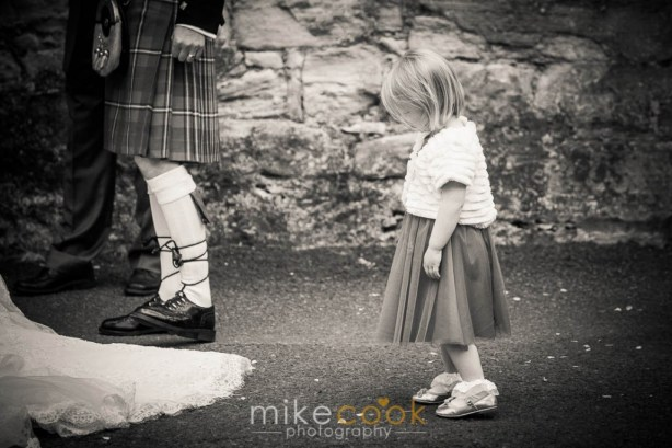 wedding_photographer_stirlingshire_culcreuch_castle_0028
